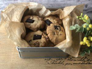 chococookie2